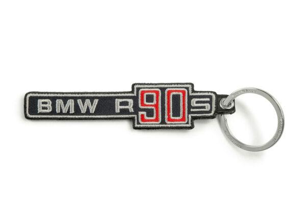 Breloc R 90 S